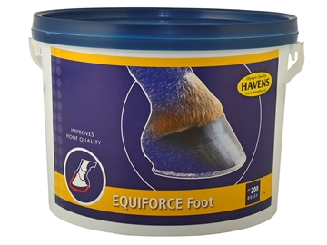 EquiForce Foot, 3 kg